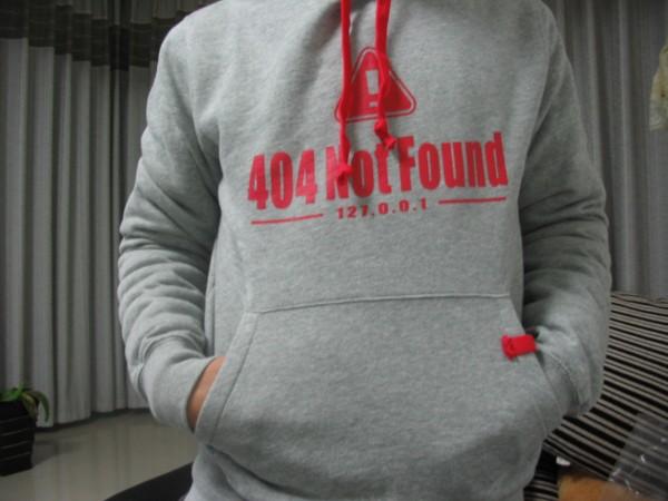 404Nnotfoound