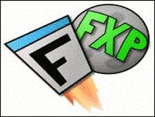 FlashFXP下载与使用方法