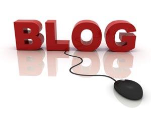 SEO初学者为什么要搭建自己的独立博客站?