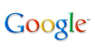 google图标