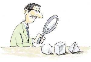 做好网站优化的关键点在哪里?