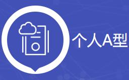 景安个人A型虚拟主机|郑州多线机房云主机网站空间|国内需要备案