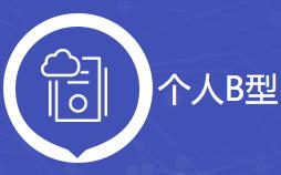 景安个人B型虚拟主机|郑州多线机房云主机网站空间|国内需要备案