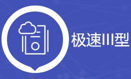 景安云虚拟主机极速III型|郑州多线机房网站空间不限带宽国内备案