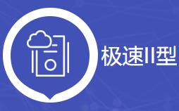 景安云虚拟主机极速II型|郑州多线机房网站空间不限带宽|国内备案
