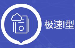 景安云虚拟主机极速I型|郑州多线机房网站空间不限带宽国内需备案